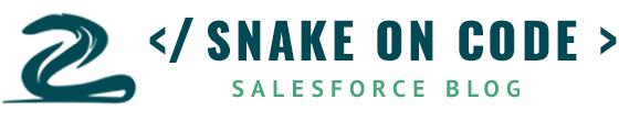 Snake on Code