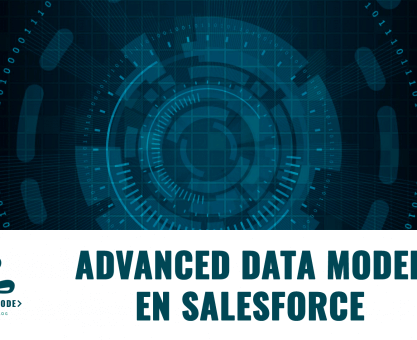 Advanced Data Model