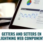 Getter y Setter en Lightning Web Component